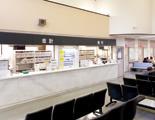 平野若葉会病院の画像