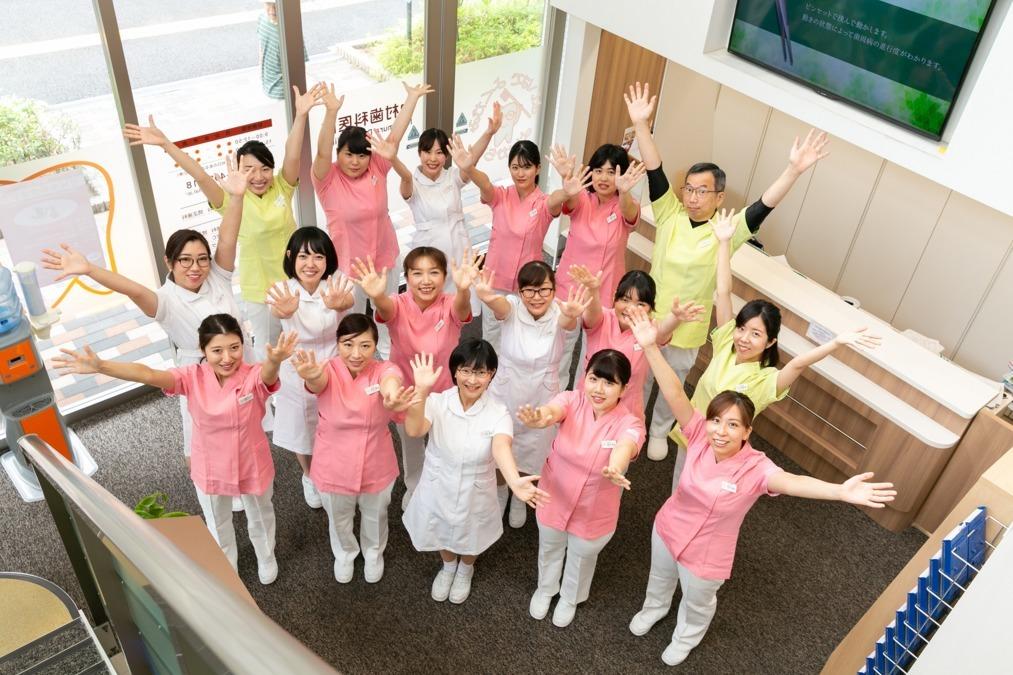 医療法人 中村歯科医院の画像