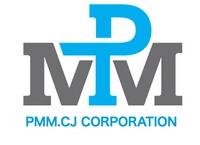 株式会社PMM.CJ 大阪支店の画像