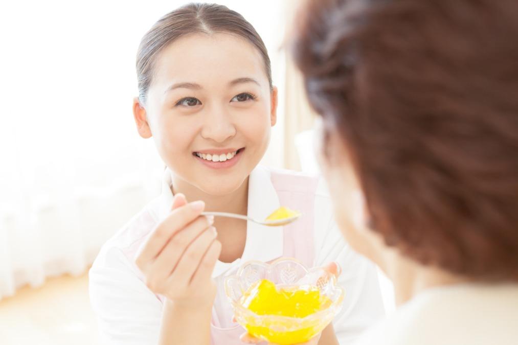 訪問介護事業所新日本サービスの画像