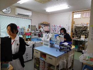 ファルマ 一ツ谷薬局の画像