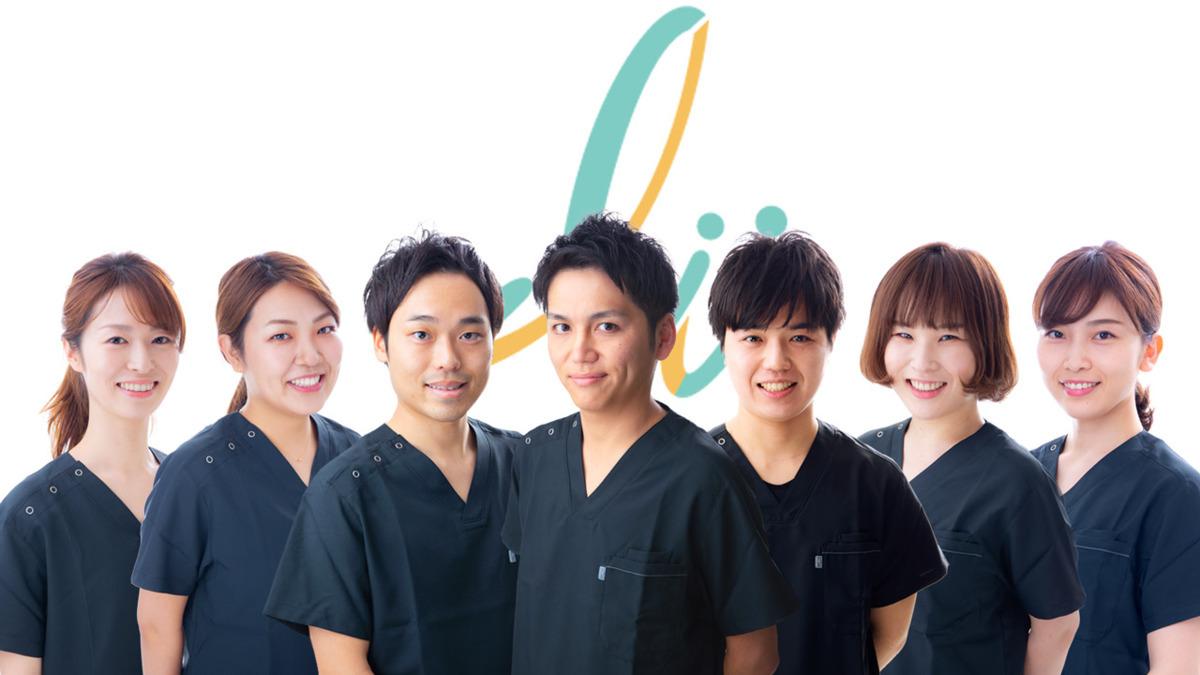 あいゆう歯科三郷診療所の画像
