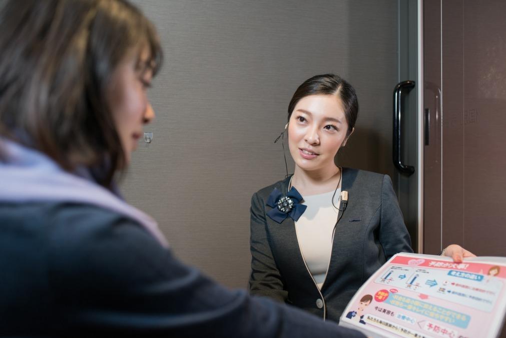 静岡 外科 湘南 美容