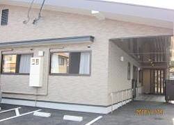 グループホーム装束門・みどりの家の画像