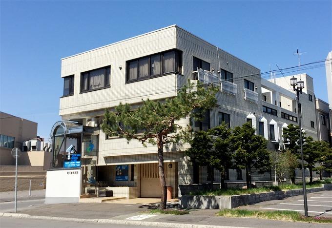滝川歯科医院の画像