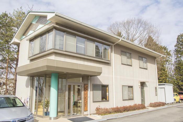 中津川ナーシングピア 訪問介護センターの画像