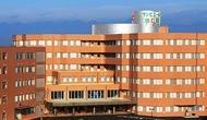 サンピエール病院の画像