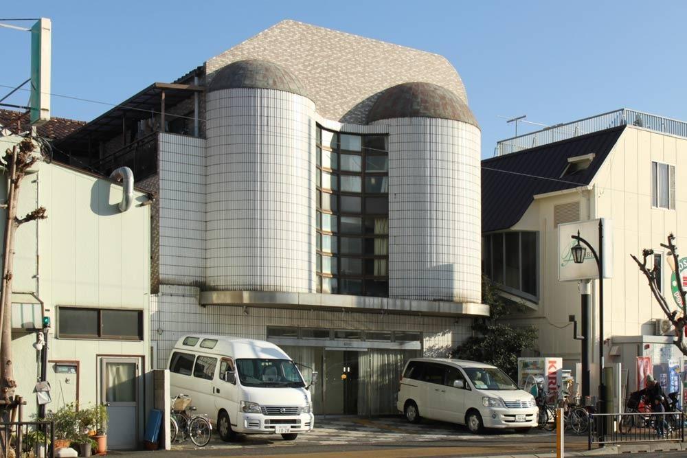 リハビリデイサービス西宮甲子園の風ゆめゆめらいふの画像