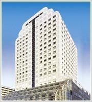 千里中央駅前クリニックの画像