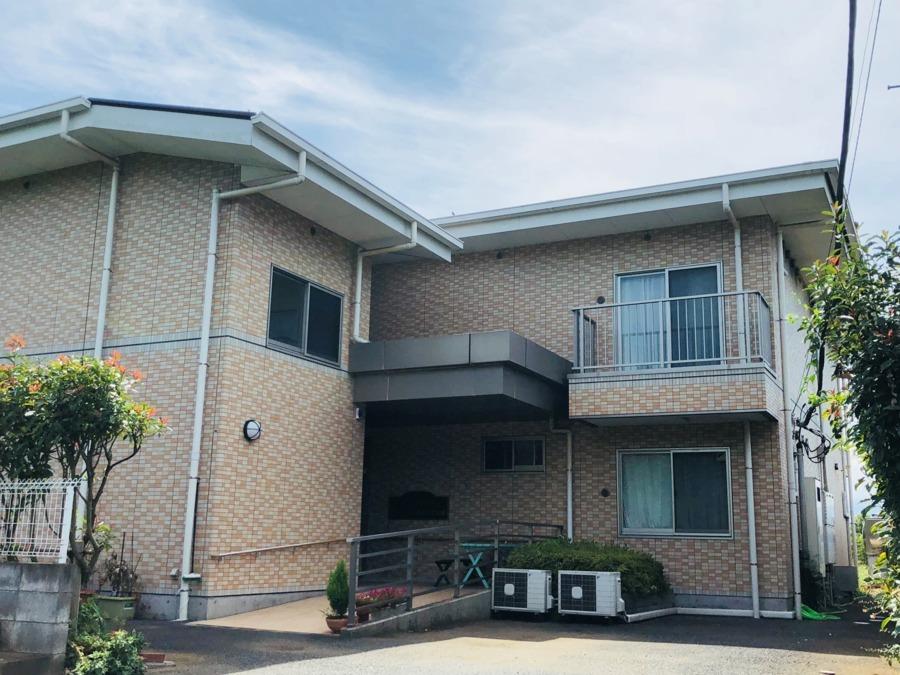 グループホームみんなの家・横浜いずみ野の画像