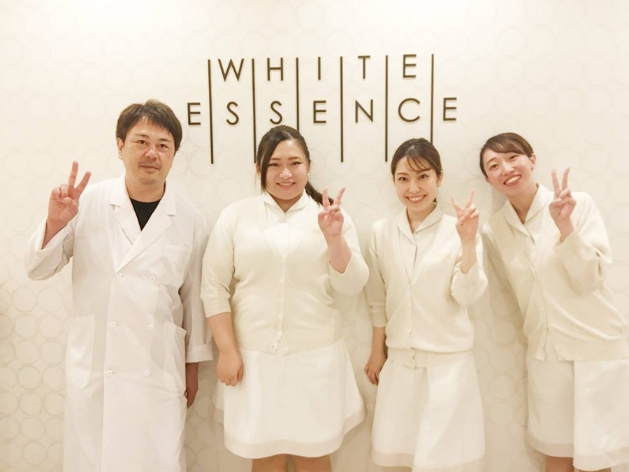 ホワイトエッセンス川崎デンタルクリニックの写真: