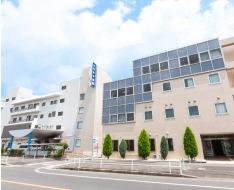 辻村外科病院の画像