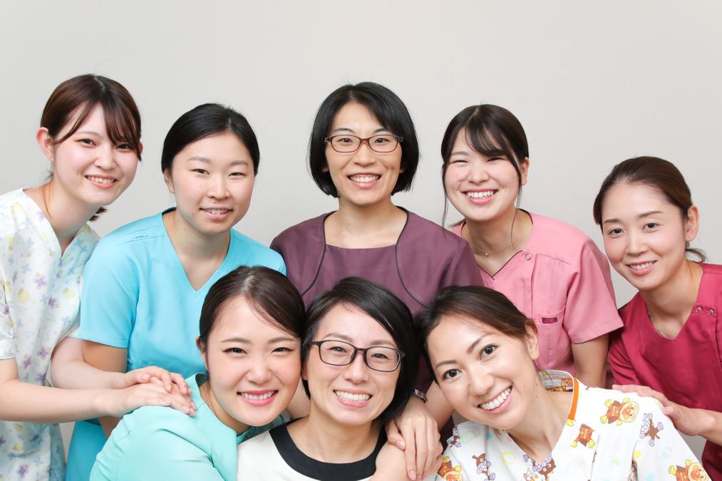 幸町歯科口腔外科医院の写真: