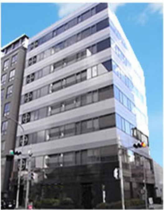 障がい者就労移行支援事業所 サンヴィレッジ神戸元町センターの画像