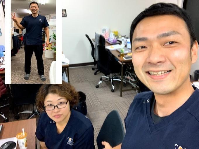 ウィル訪問看護ステーション埼玉さやまの画像