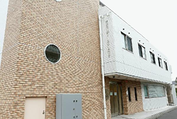おおたレディースクリニック(助産師の求人)の写真:長年地域に密着している産婦人科医院です