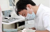 川口歯科クリニックの写真: