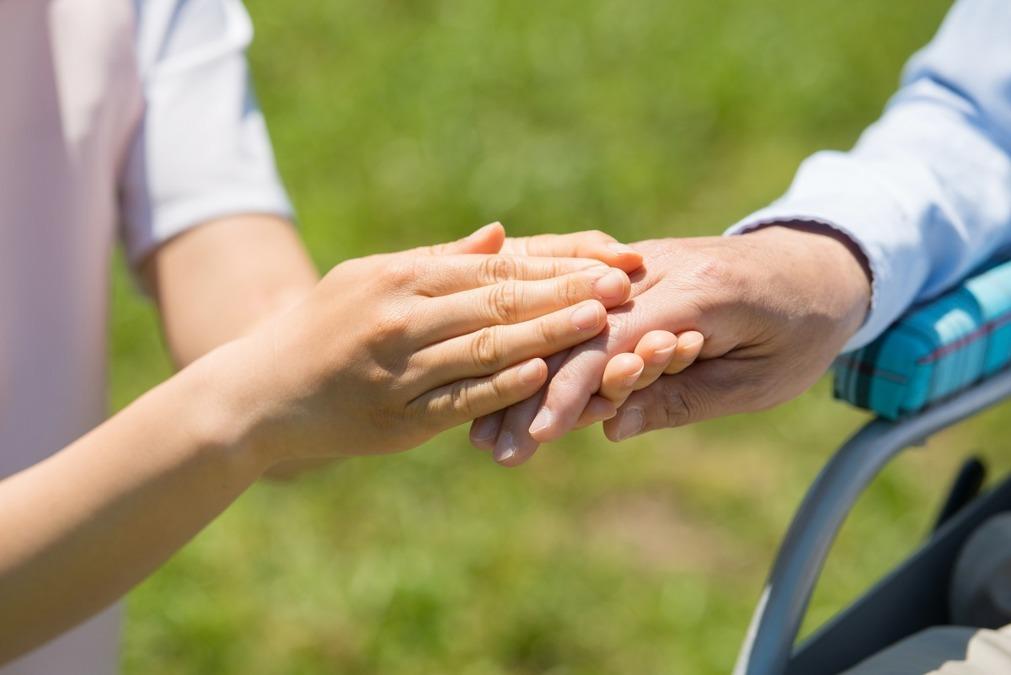 コライフ介護サービス 障がい者総合支援サービスの画像