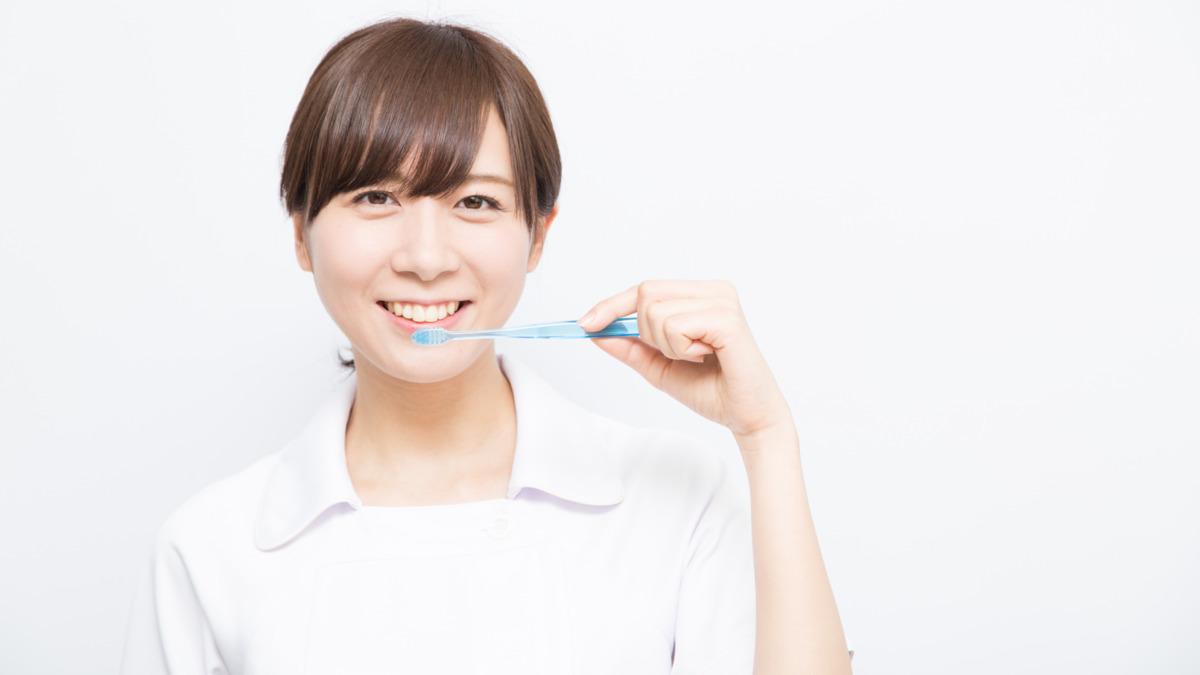 阿部歯科の画像