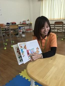 こどもサポート教室「クラ・ゼミ」青森松原校の画像