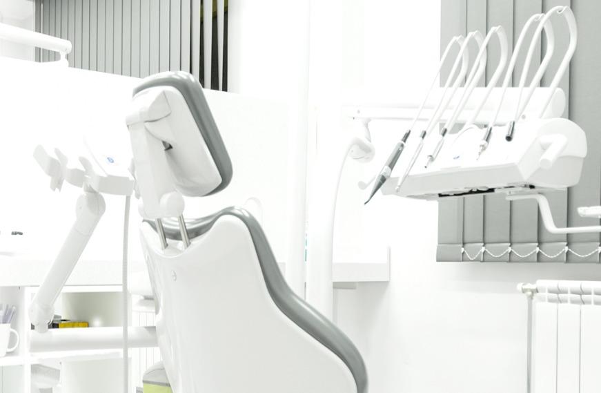 てんくも歯科医院 菊川分院の画像