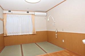 グループホーム ふれあいの杜矢代田の画像