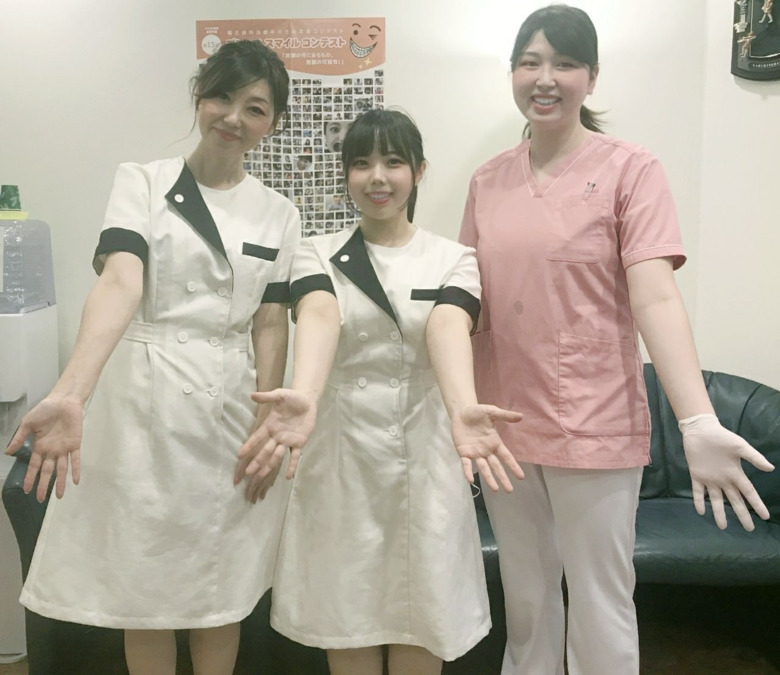 大岡山駅歯科・矯正クリニックの画像