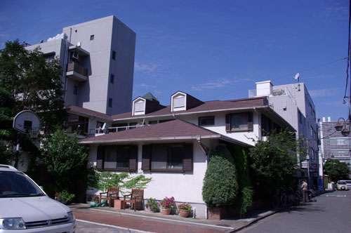 黒川医院の画像