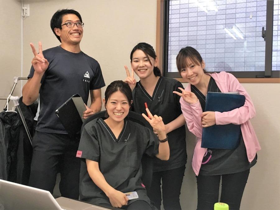 訪問看護ステーションあゆみの画像