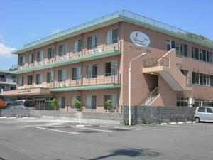 ライフサポート昭府の画像