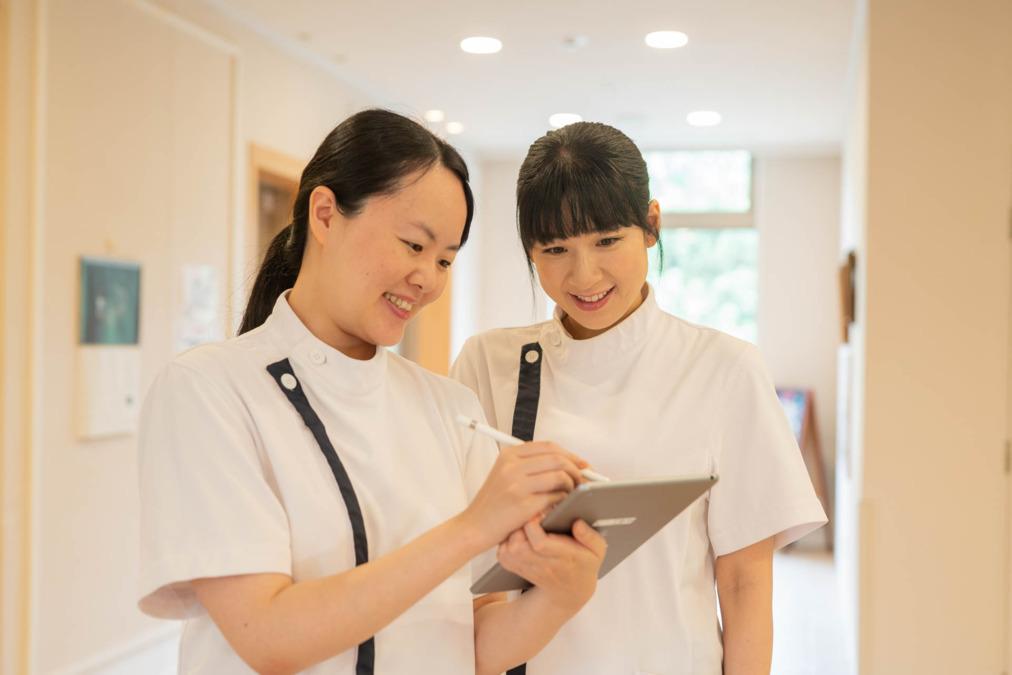 介護付有料老人ホームみんなの家・久喜(看護師/准看護師の求人)の写真: