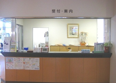大牟田保養院の画像