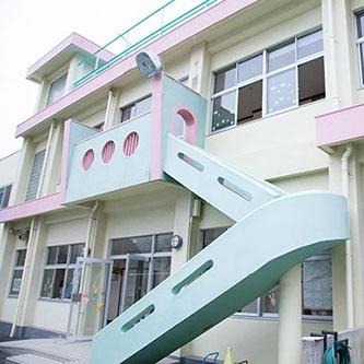 本町幼稚園の画像