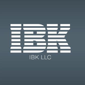 IBK合同会社の画像
