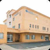 訪問介護ステーション メロディの画像