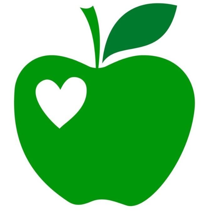 障がい者グループホーム アップル豊中柴原の画像