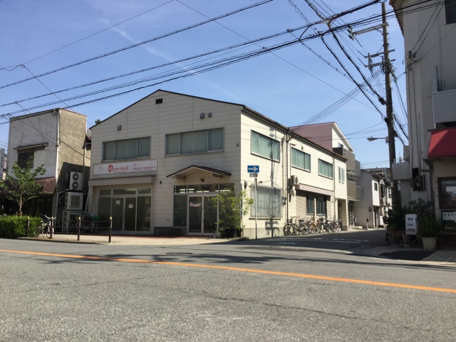 桜ほのぼの苑 姫島事業所の画像