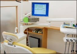 西小岩歯科クリニックの画像