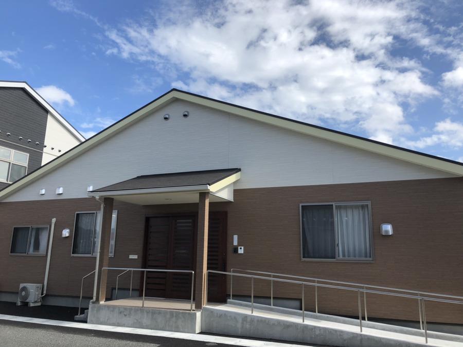 菊川有料老人ホームわだち新館の画像