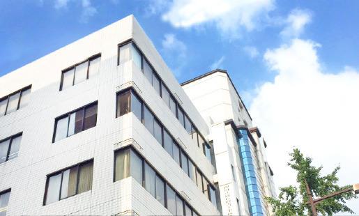 イクスクルー 福岡の画像