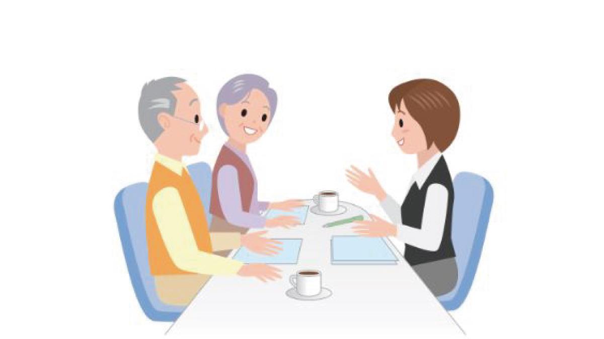 ハッピーナビゲーション下京 居宅介護支援の画像