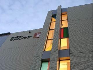 デイサービスセンター ブンゴヤ・ファインケア 豊の画像