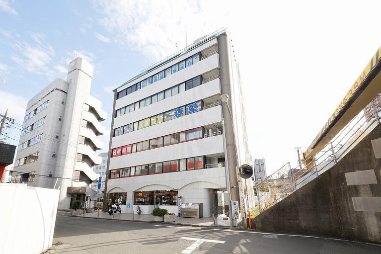 東戸塚メディカルクリニックの画像