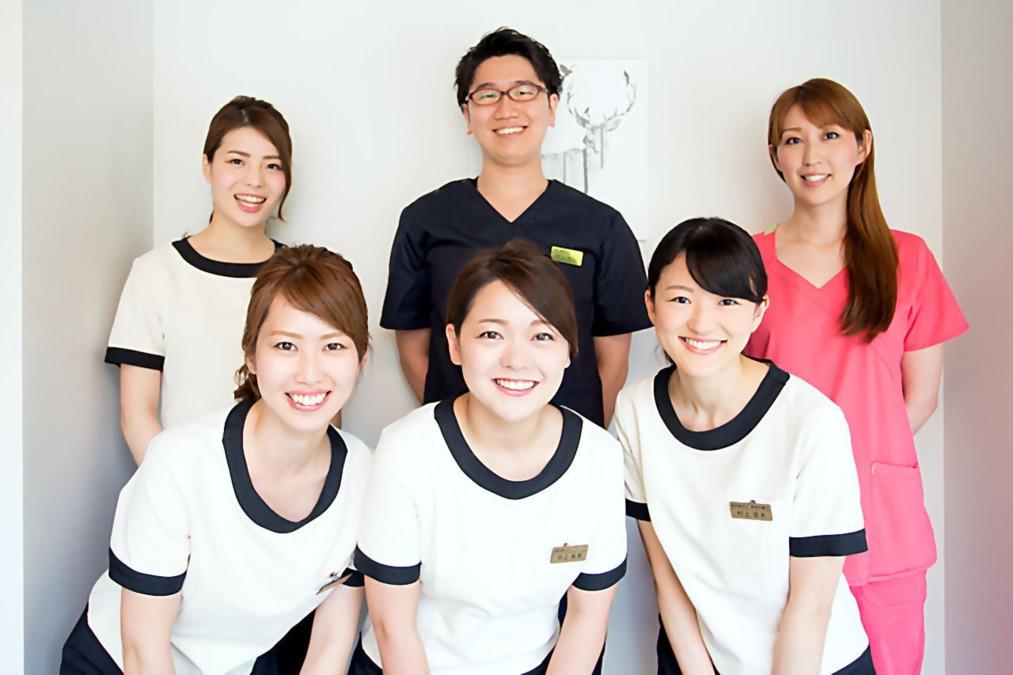 神戸むらかみ歯科の画像