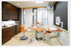 中村歯科クリニックの写真1枚目: