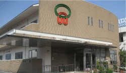 竹下歯科医院の画像