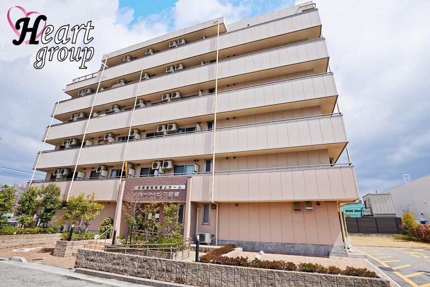 エース訪問介護センター尼崎事業所の画像