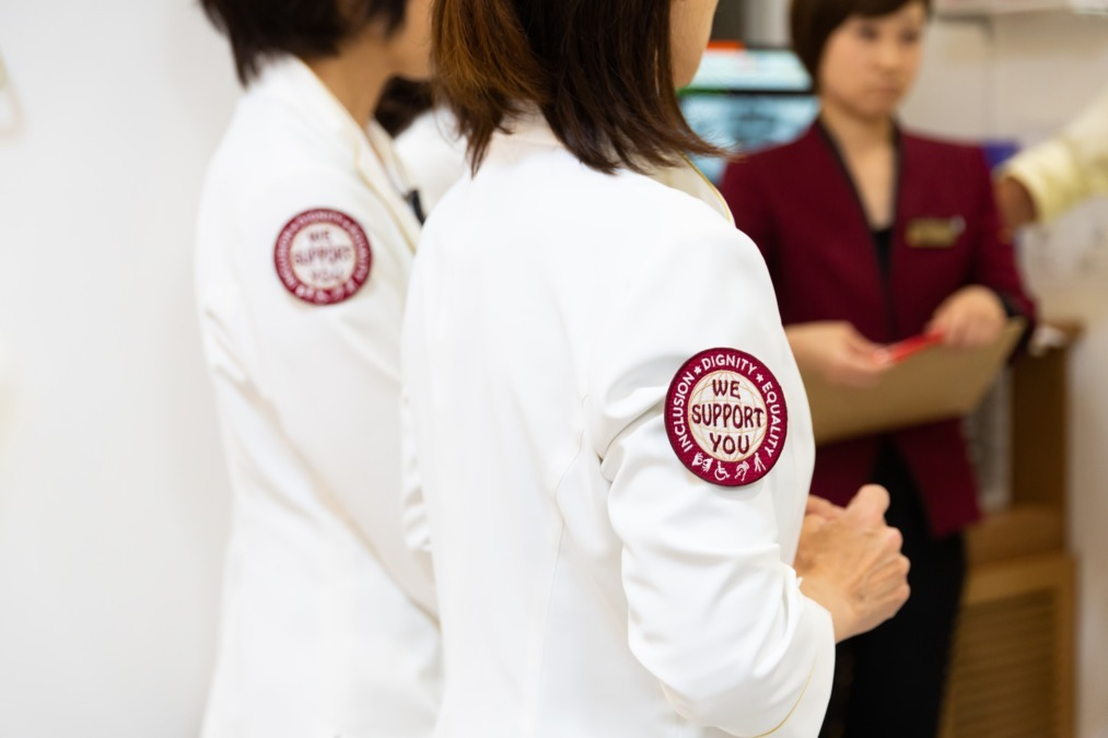 医療法人 英仙会 ひらおかデンタルクリニックの写真: