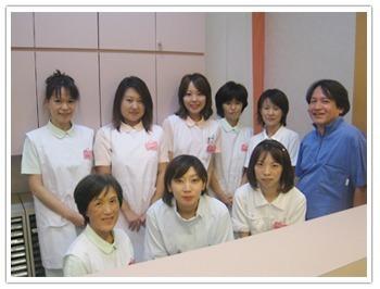 新宮デンタルクリニック(歯科衛生士の求人)の写真1枚目: