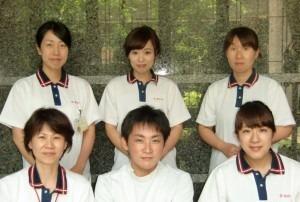 岡崎訪問看護ステーションひまわりの画像